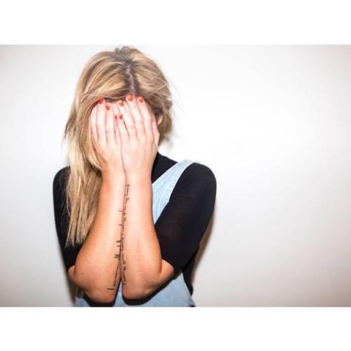 HayleyDrew's avatar