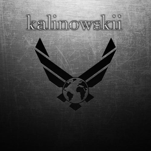 kalinowskiii's avatar