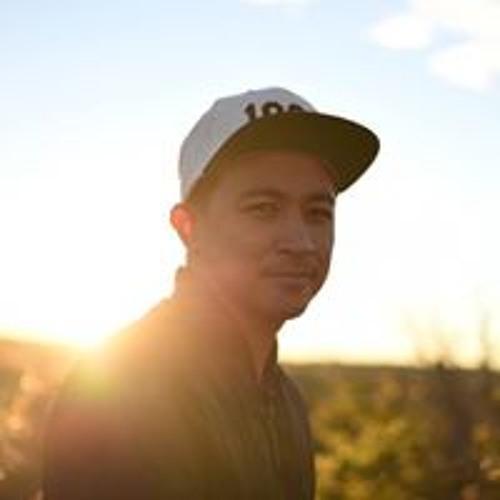 Rich Pez's avatar
