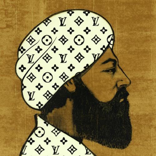 Smedium is the Smessage's avatar