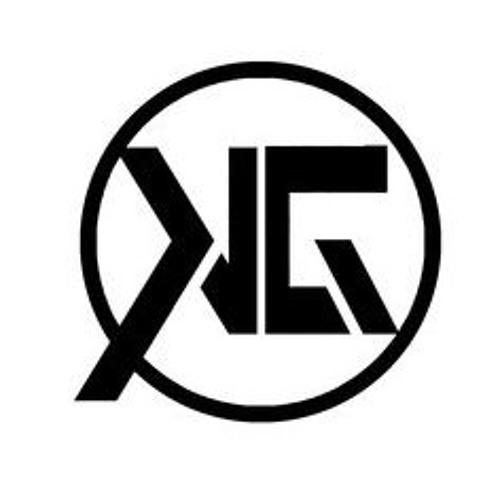 Old Kore-G's avatar