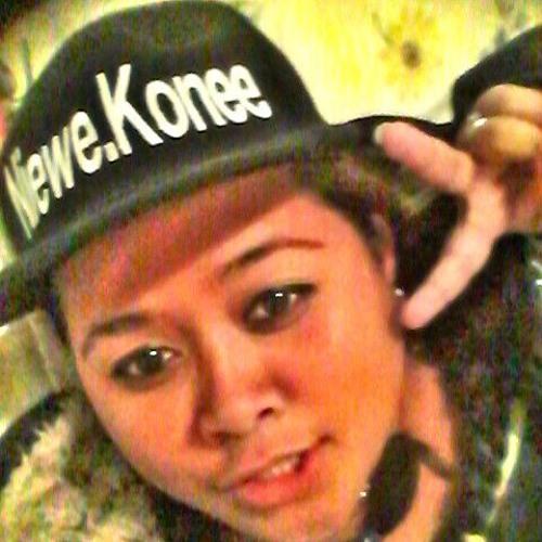 Niewe Konee's avatar