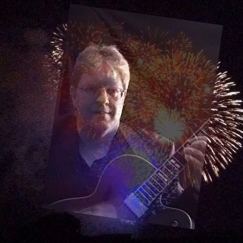 Jamie Murrell's avatar