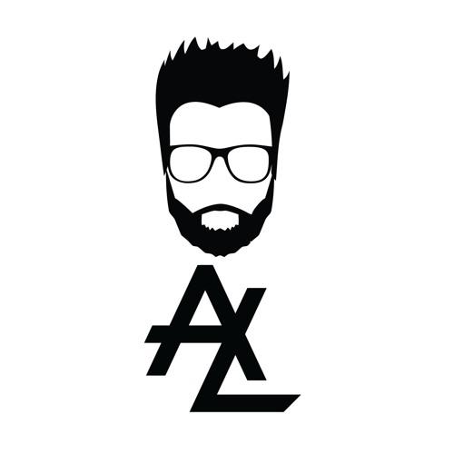Arson Lively's avatar
