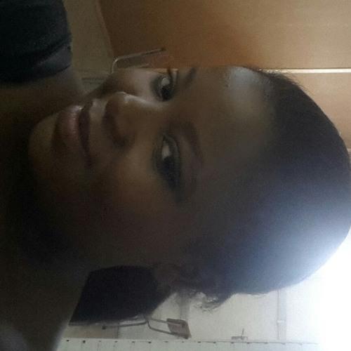 prue.d's avatar