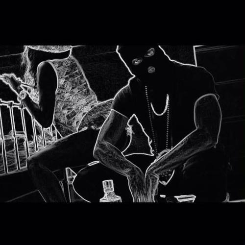 blackmoZ3rt's avatar