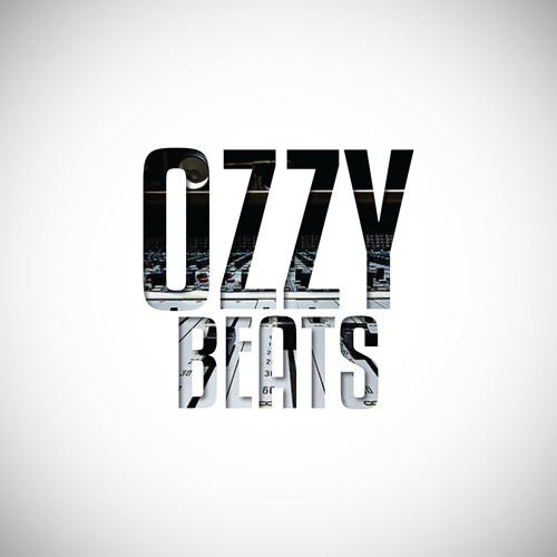 Ozzy Beats's avatar