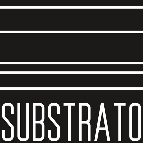 Substrato's avatar