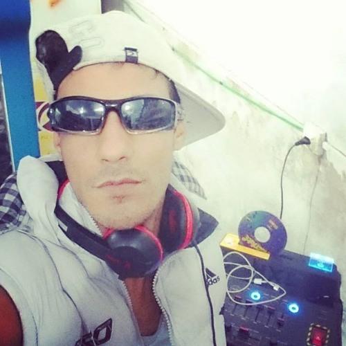 DEEJAY FABIO GUIMARAES's avatar