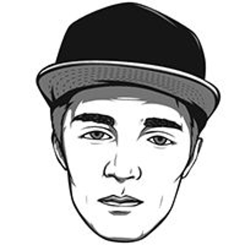 DJ Tonic's avatar