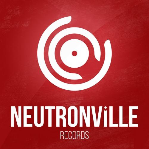 Neutronville Records's avatar