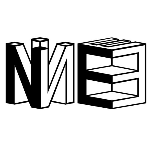 NILS ENGINE's avatar