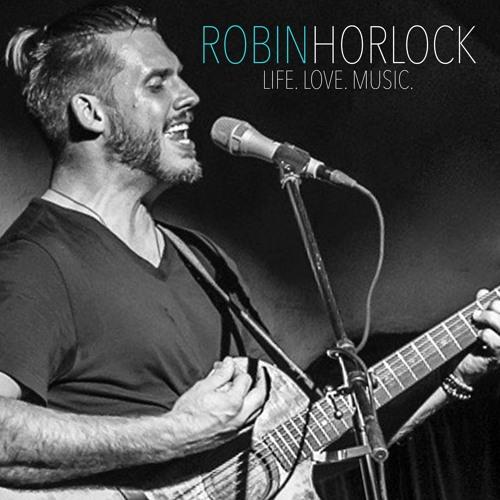 Robin Horlock's avatar