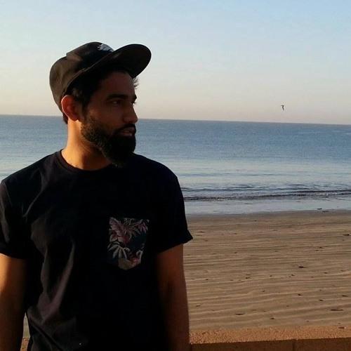 Abdullah Lodhi !!!'s avatar