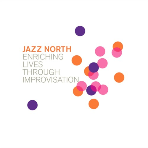 Jazz North's avatar