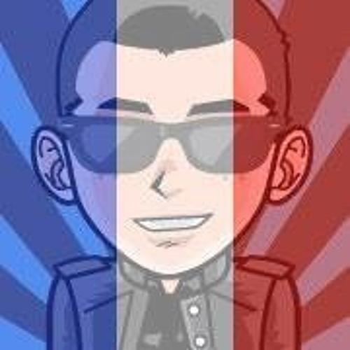 mandness's avatar