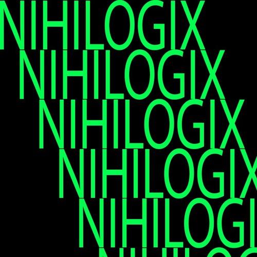 Nihilogix's avatar