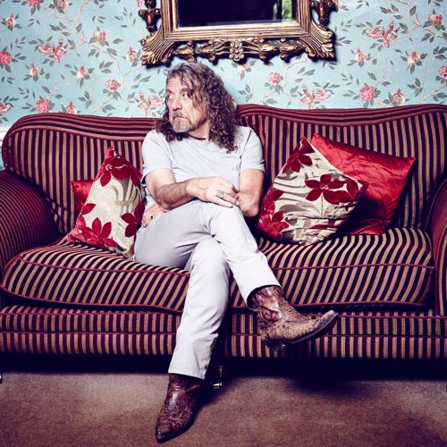 Robert Plant's avatar