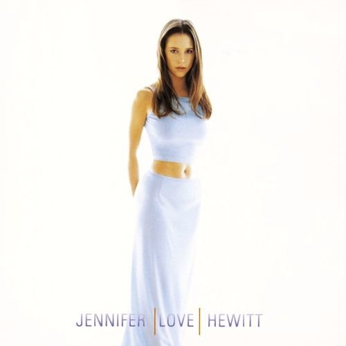 Jennifer Love Hewitt's avatar