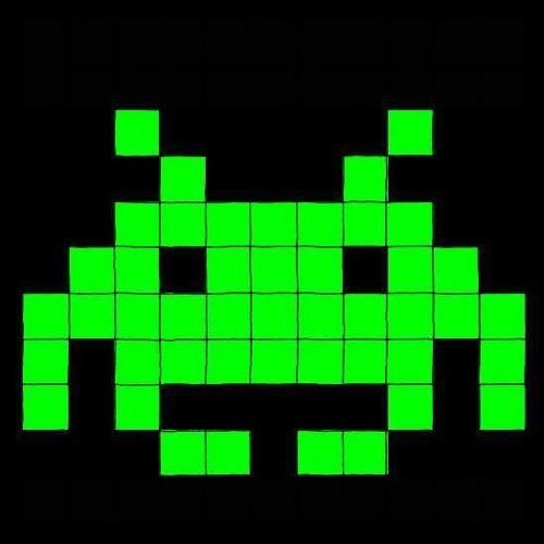 'BloodTiG€r's avatar