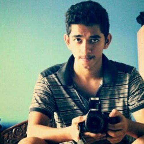 Vinay Kumar 134's avatar