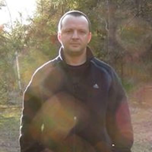 Владимир Болотнов's avatar