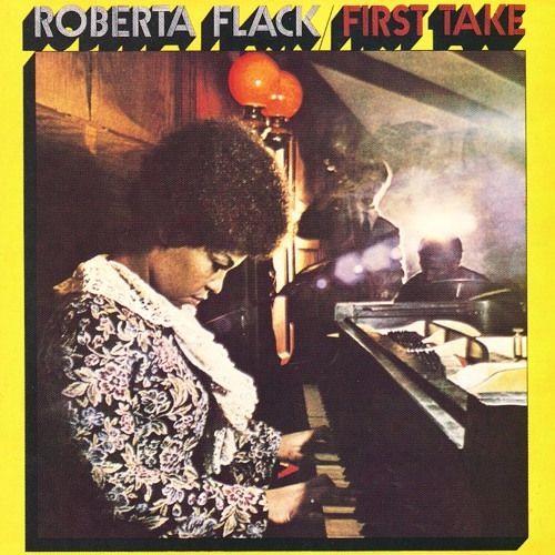 Roberta Flack's avatar