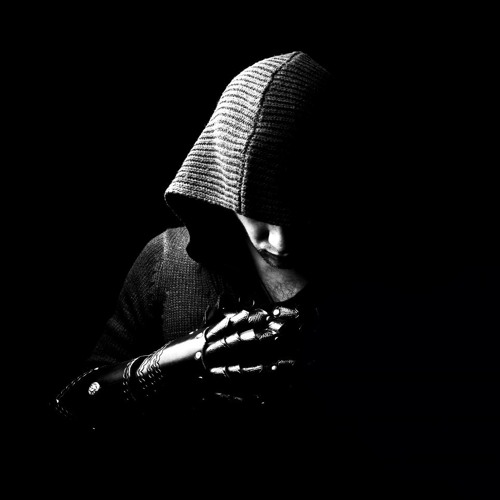 SouthAfricanScottishDalek's avatar