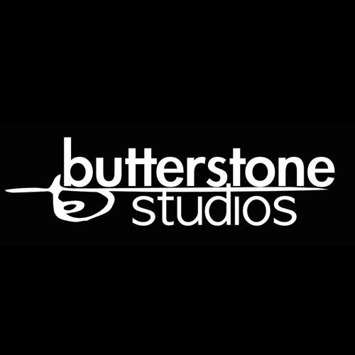 Butterstone Studios's avatar