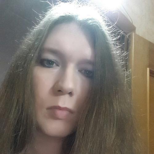 Alisa Coral's avatar