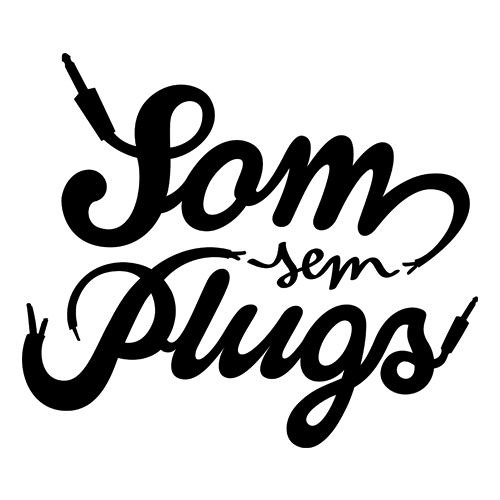 Som sem Plugs's avatar