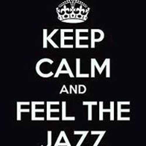 jazzman .uk's avatar