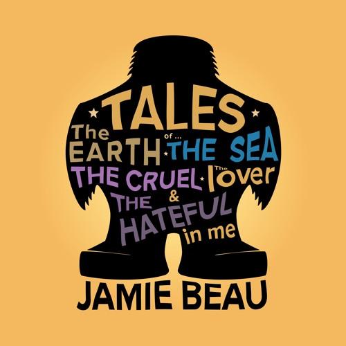 Jamie Beau's avatar
