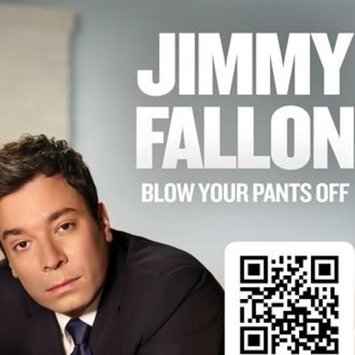 Jimmy Fallon's avatar