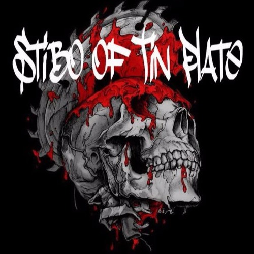 Stibo Tin Plate's avatar