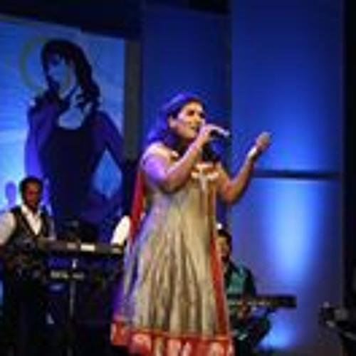 Vidhya Kolte's avatar