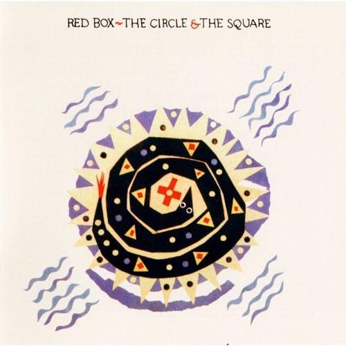 Red Box's avatar