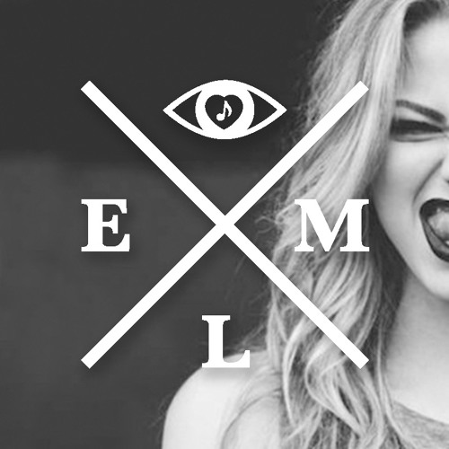 Eye Love Music's avatar