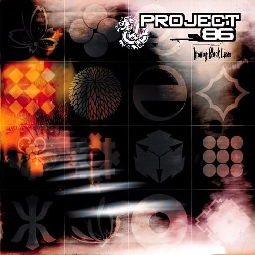 Project 86's avatar
