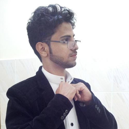 SESCO's avatar