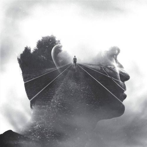 Gerald Ricardo's avatar