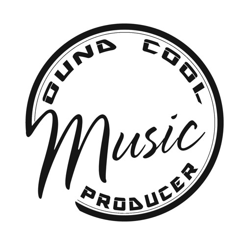 Sound Cool Music | Free Listening on SoundCloud