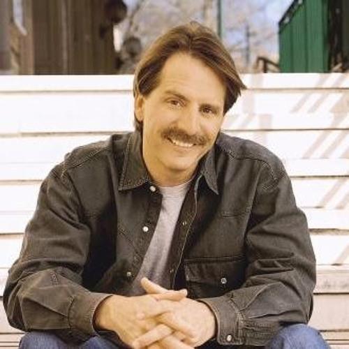 Jeff Foxworthy's avatar