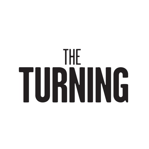 The Turning Official's avatar