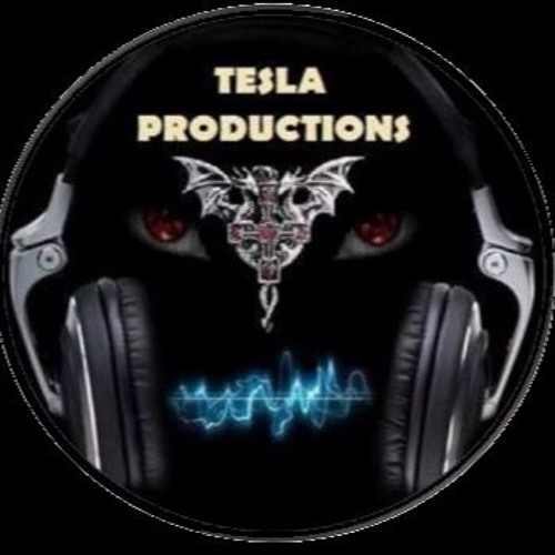 TeslaProductions's avatar