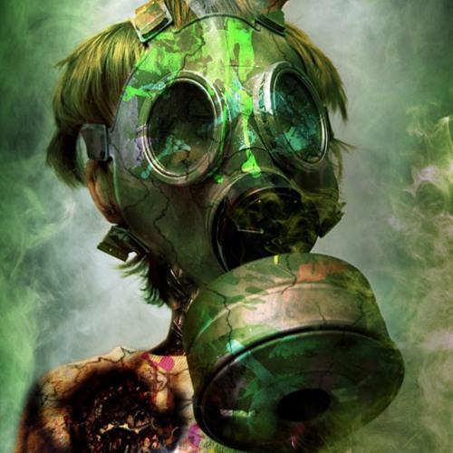Silent Rob & Dj Skanky D's avatar