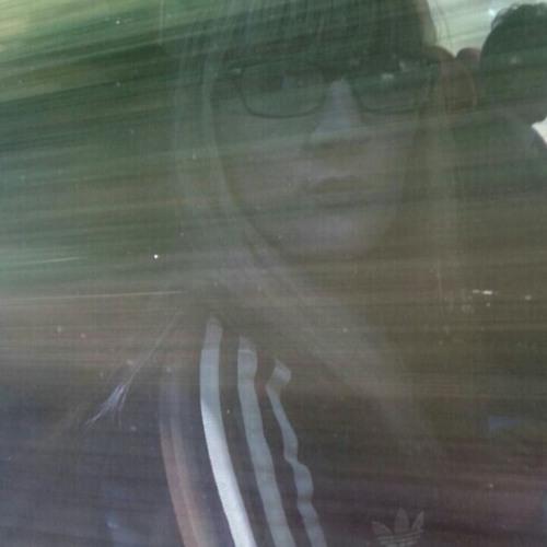 Hem Flyley's avatar