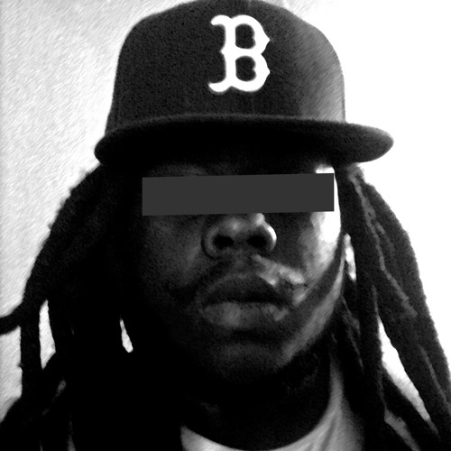 kauerodriguez's avatar