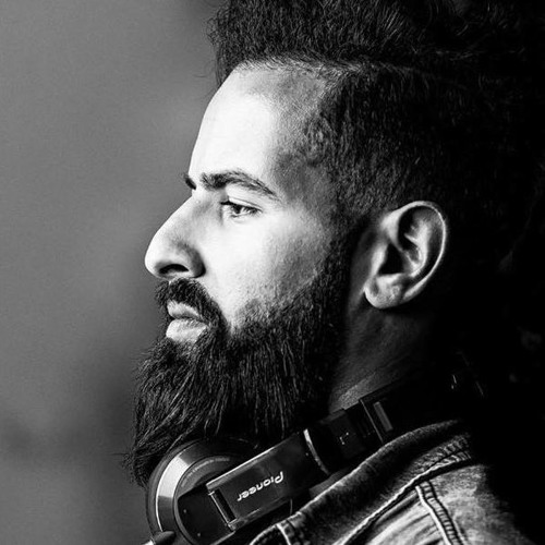Audioboulevard Khalor's avatar