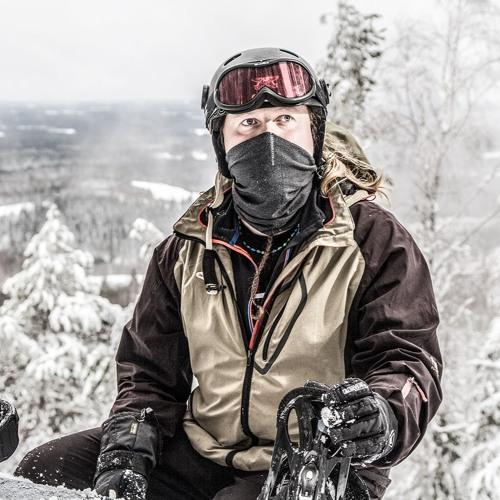 avtuotanto.fi   Mikko Tirkkonen's avatar
